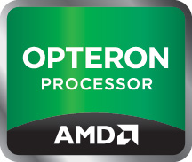 AMD producirá procesadores Opteron basados en ARM64