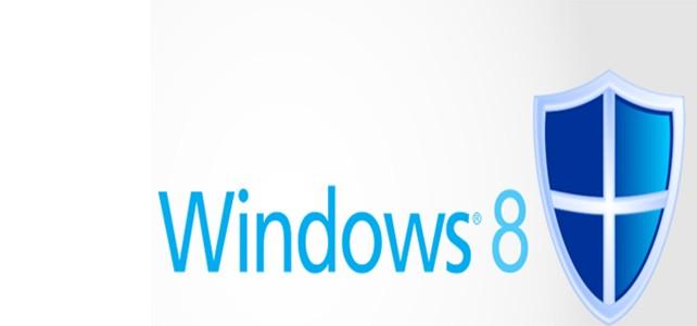 Windows 8 ya tiene su primer virus