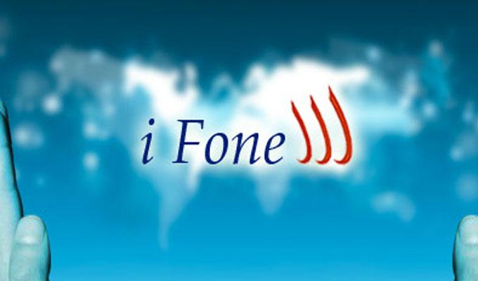 iFone gana demanda contra Apple por el nombre de iPhone