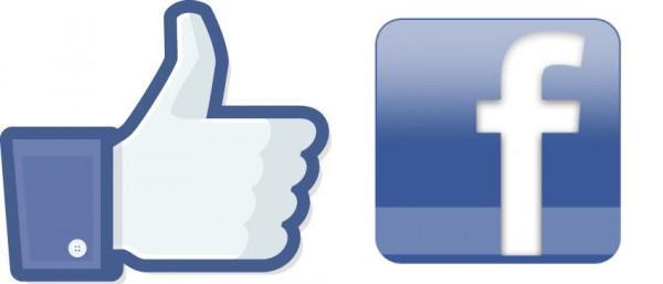 Facebook decide limitar el uso del botón 'Me gusta'